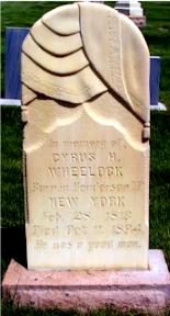 Cyrus Wheelock gravestone.jpg