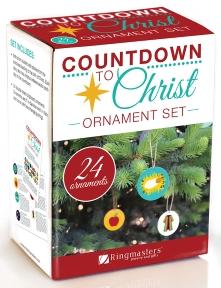 Ornaments    Click Here!