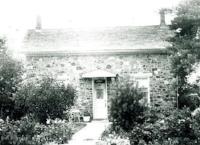 Joseph Holbrook Home.jpg