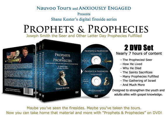 DVD Set    Click Here!