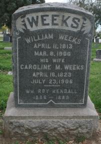 William Weeks gravestone.jpg