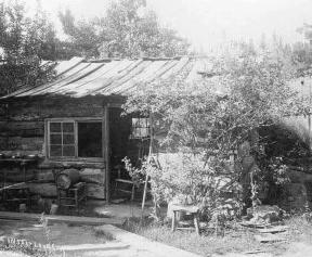 William Henry Deuel cabin (2).png