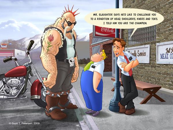 Biker_Dude_with text.jpg