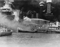 USS West Virginia Pearl Harbor Attack.jpg