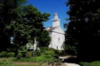 Kirtland Ohio Temple 5.jpg