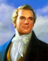 Joseph Smith - Lindsey.jpg