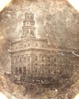Nauvoo Illinois Temple (old 3).jpg