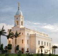Barranquilla Colombia Temple.jpg