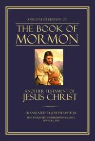 Book     Click Here!