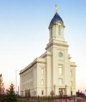 Cedar City Utah Temple.jpg