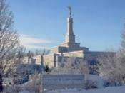 Edmonton Alberta Temple.jpg