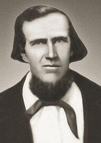 Jacob V. Hamblin.jpg