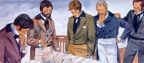 Joseph Smith egyption mumies.jpg