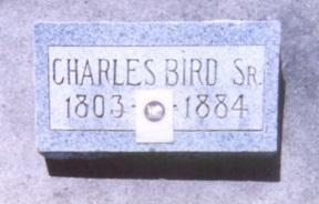 Charles Bird gravestone.jpg