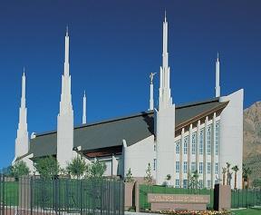 Las Vegas Nevada Temple.jpg