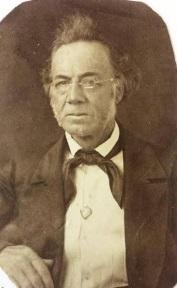 Theodore Turley.jpg