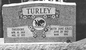 theodore Turley gravestone.jpg