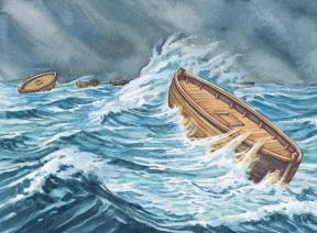 Jaradite barges.jpg