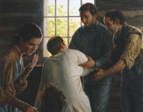Elijah Fordham being healed.jpg