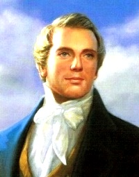 Joseph Smith - Lindsey.jpg