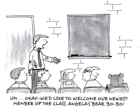 So, You're a Primary Teacher!  , p. 77