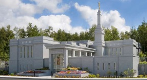 Anchorage Alaska Temple.jpg