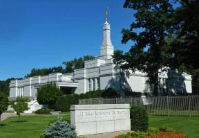 St. Paul Minnesota Temple.jpg