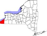 Chautauqua County, New York.jpg