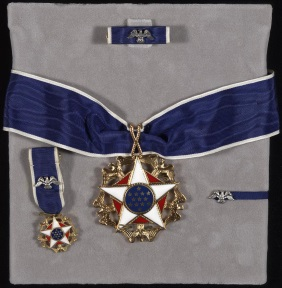 Presidential Medal of Freedom.jpg
