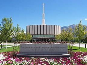 Ogden (Old) Utah Temple.jpg