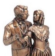 Joseph and Emma Smith.jpg