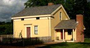 John Johnson home Kirtland Ohio.jpg