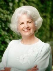 Barbara B. Smith.jpg