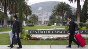 Mexico MTC.jpg