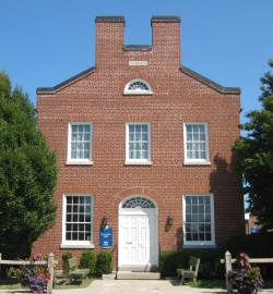 8-18-13-Seventies Hall front - small.jpg