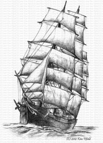 Ship Windermere.jpg