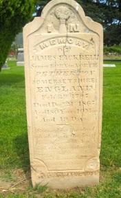 James Fackrell gravestone.jpg