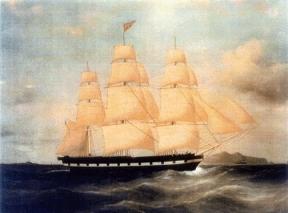 Ship Brooklyn.jpg