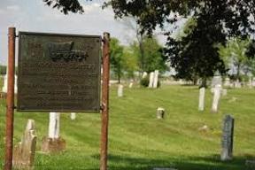 Nauvoo pioneer Cemetery.jpg