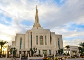 Gilbert Arizona Temple.jpg