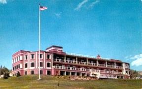 Primary Children's Hospital old.jpg