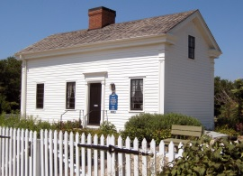 8-18-13-Sarah Granger Kimball Home from Northeast - small.jpg