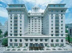 Hotel Utah-Joseph Smith Memorial Building.jpg