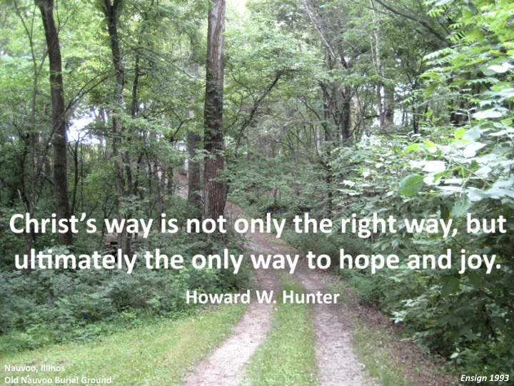 Hunter - Right way.jpg
