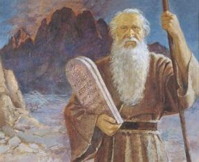 Moses and Ten Commandments.jpg