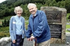 Torleif S Knaphus Memorial.jpg