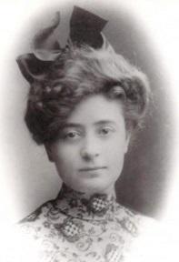 Irene C. Corbett.jpg