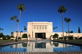 Mesa Arizona Temple.jpg