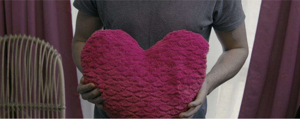 Pillow0.jpg