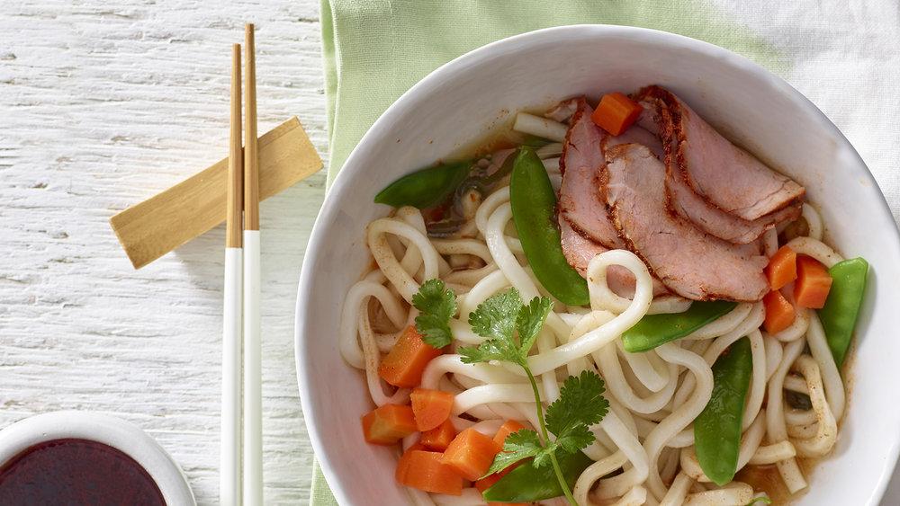 noodle+bowl.jpg